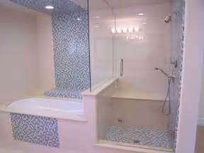 bathroom shower tub tile ideas home design bathroom wall tile ideas