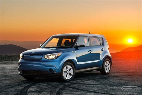 electric cars reviews  wirecutter   york