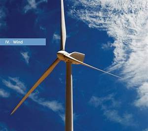 US continued growth for renewables with wind, solar, and ...