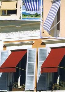 Store Exterieur Fenetre : prix sur demande ~ Melissatoandfro.com Idées de Décoration
