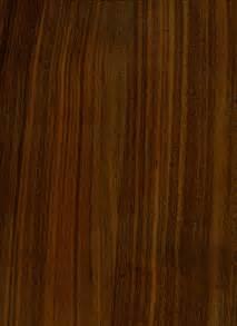 bamboo floor texture dark bamboo flooring texture amazing tile
