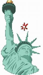 FREEDOMFIGHTERS FOR AMERICA - ILLUMINATI - THE REAL WORLD ...