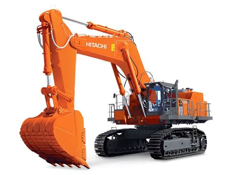 hitachi   excavators  sale