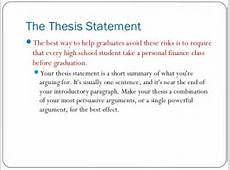 thesis of persuasive essay  mistyhamel thesis persuasive essay write a statement for