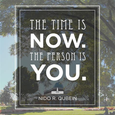 Is Quotes Downloadable Quotes By Nido Qubein