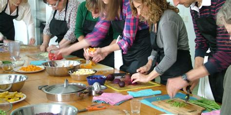 cours de cuisine à lille cours de cuisine activité lille nord