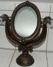 Make Up Mirror