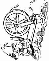 Rumpelstiltskin Straw Colorir Contos Coloring Spinning Colouring Rumplestiltskin Into Fadas Rumpelstilzchen Fairy Fada Tales Sprookjes Preschool Desenhos Colorear Colorare Ausmalen sketch template