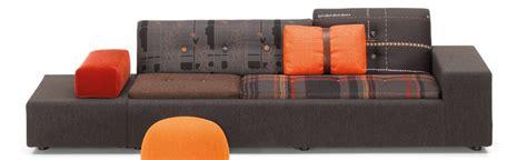 canape stark canapés angle droit design grenoble lyon mobilier