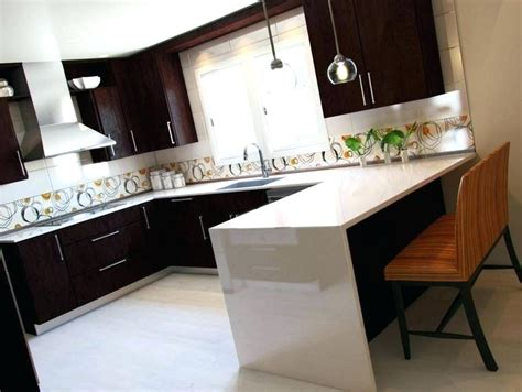 Modern Kitchen Ideas by Modern Kitchen Ideas Reflection Of Modern Lifestyle Q House