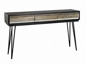 Bon Coin 76 Meuble : le bon coin 81 meubles table rabattable cuisine paris ~ Dailycaller-alerts.com Idées de Décoration
