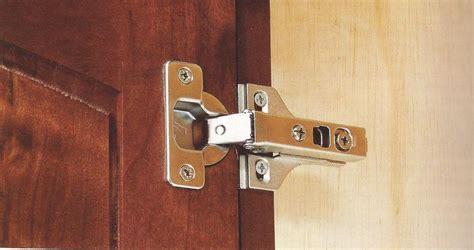 20 pair 1 2 quot overlay concealed cabinet door hinges