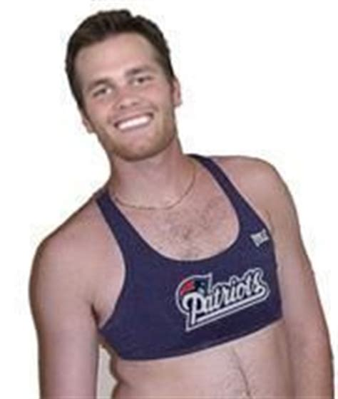 Tom Brady Waterslide Meme - 1000 images about because i have too many hilarious pictures of tom brady and wouldn t want his