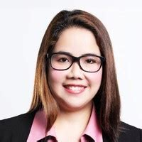We accept most major insurance plans and offer personalized treatment plans. Daisy Anne Tantoco-Agpoon - Manager, Human Resources - FPG ...