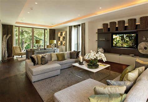 luxury flats   delhi dlf queens court kings court