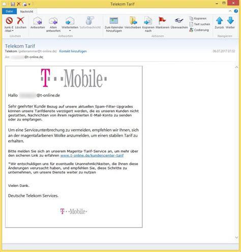 tmobile rechnung  login  mobile vpn firmenrechnung