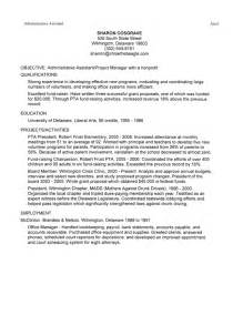 stay at home returning to work resume exles doc 7231024 resumes for returning to work bizdoska