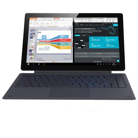 tablette 13 pouces tablette d origine alldocube knote 8 ssd 256 go intel kaby