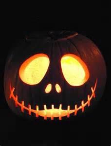 Free Notre Dame Pumpkin Pattern pumpkin carving patterns and halloween pumpkin carving
