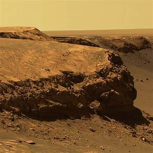 Mars Exploration Rover - Pics about space