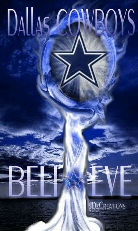 Dallas Cowboys Animated Wallpaper - 1934 best dallas cowboys images on