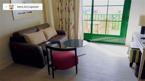 foto de Hotel review: Lopesan Villa del Conde Resort and Thalasso