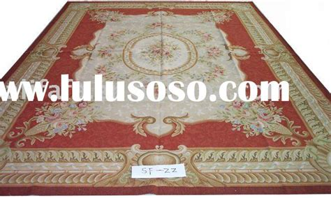 New Zealand Wool Carpet Cleaners, New Zealand Wool Carpet Cleaners Manufacturers In Lulusoso.com Square Foot To Yard Carpet How Glue Concrete Floor What Type Of For Bathroom Burn On Baby Face Information Shark Randy S Cedar Rapids Clean Stain Bicarbonate Soda Make Vinegar Cleaner