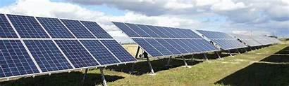 Solar Ukrainian Axis Single Systems East West