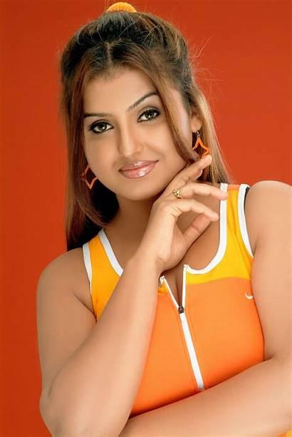 Sona Heiden Actress Tamil Masala Studio 1st