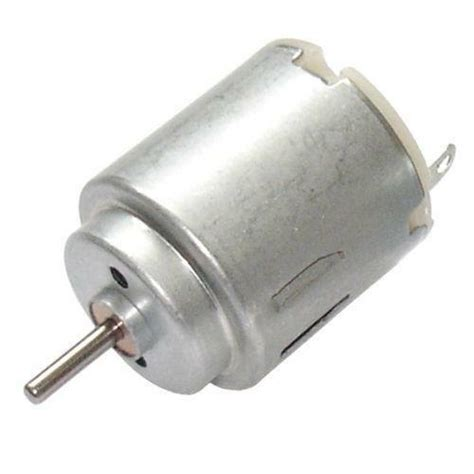Small Electric Motor by Model Electric Motors Ebay