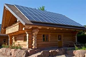 Kanadische Blockhäuser Preise : blockhaus ~ Whattoseeinmadrid.com Haus und Dekorationen