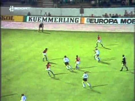 1974 FIFA World Cup Germany ™ - FIFA.com