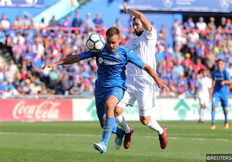 espanyol vs getafe predictions betting tips and match previews
