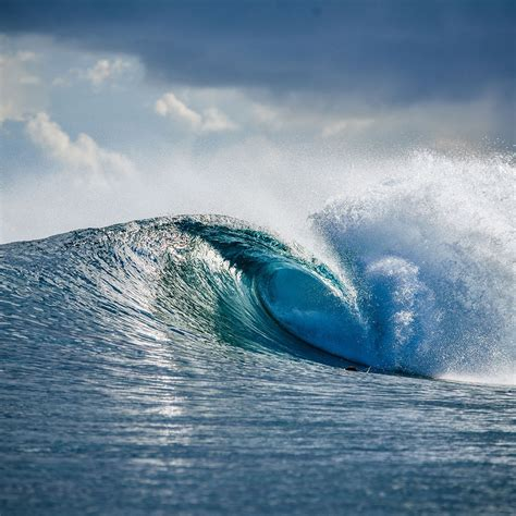 What Are the Largest Waves Ever Surfed? | Wetsuit ...