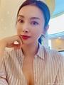 王宣予为什么不火她是几线演员,她老公是谁 - 圈内事 - 魅力娱乐