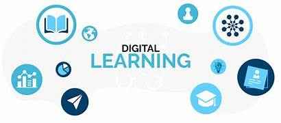 Digital Learning Hoyt Days Education Learn Assignments