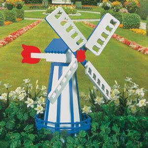 plan dutch windmill  tower
