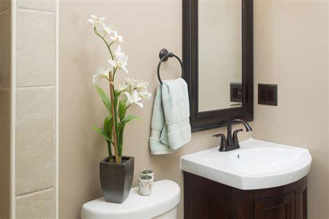 furniture enchanting design  home depot mirrors