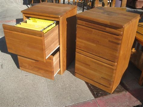 wooden file cabinets amazon wood filing cabinet antique loccie better homes gardens