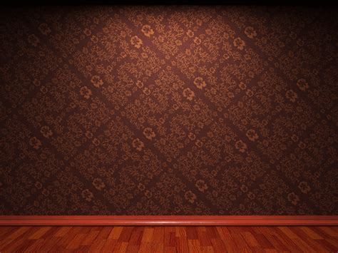 elegant wall design designs wallpaper  fanpop