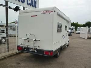 Camping Car Challenger Occasion : challenger 141 occasion de 2002 fiat camping car en vente saint priest rhone 69 ~ Medecine-chirurgie-esthetiques.com Avis de Voitures