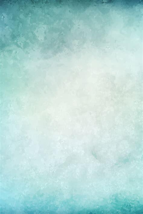 Photo Backdrop by Blue Watercolor Printed Vinyl Backdrop Savage Universal