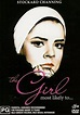 Movie Review: The Girl Most Likely to... (1973) - Go Retro!