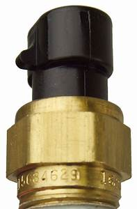 1990 Kodiak Coolant Temperature Sensor New
