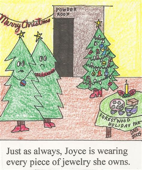 christmas tree puns can you decorate your tree humor humor jokes