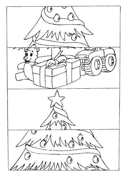 475 best Kerstmis & nieuwjaar images on Pinterest | Xmas