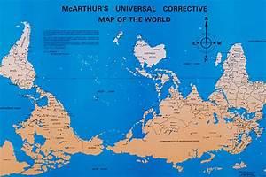 True North Diagram