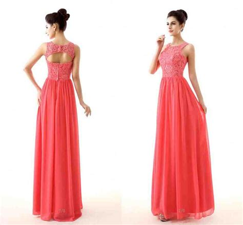 coral colored dresses coral colored bridesmaid dresses wedding and bridal
