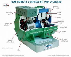 B80r  Diagram  Wiring Diagram Kompresor Ac Full Version Hd