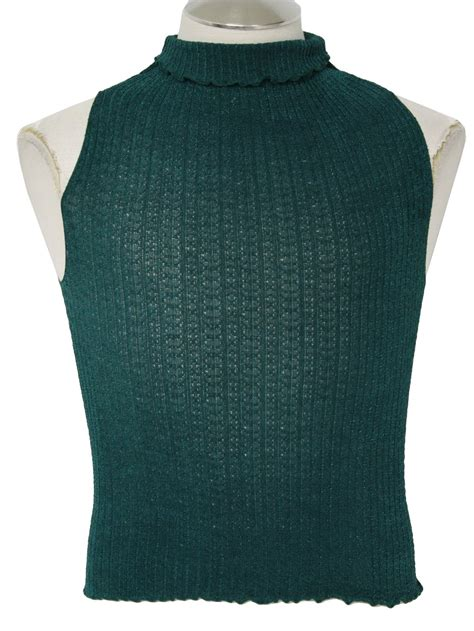 dickie sweater sweater dickies sweater vest